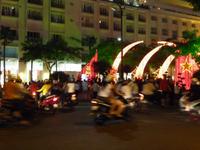 Bikes_night