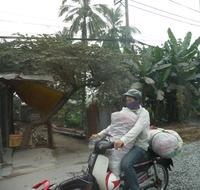 Bike_nimotsu