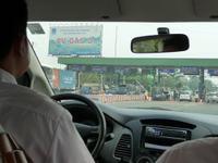 Toll_gate