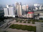 Guanzhou1
