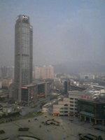 Guanzhou2